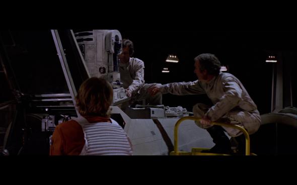 Star Wars - 1125