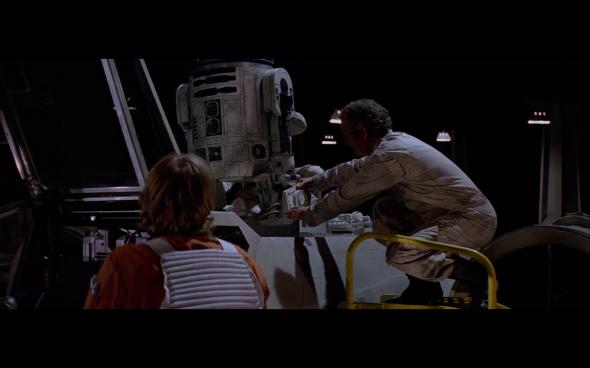 Star Wars - 1126