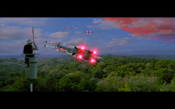 Star Wars - 1129