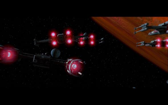 Star Wars - 1137
