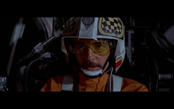 Star Wars - 1139