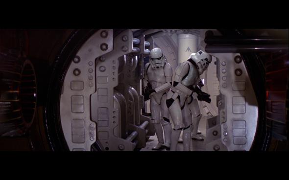 Star Wars - 114