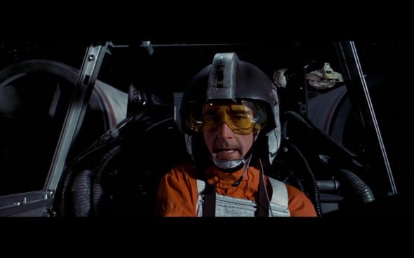 Star Wars - 1142