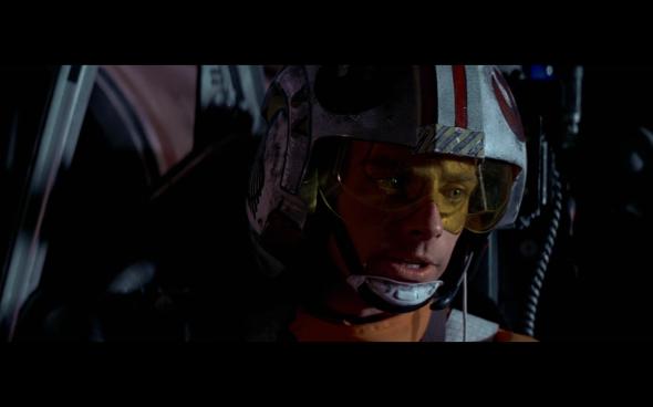 Star Wars - 1143