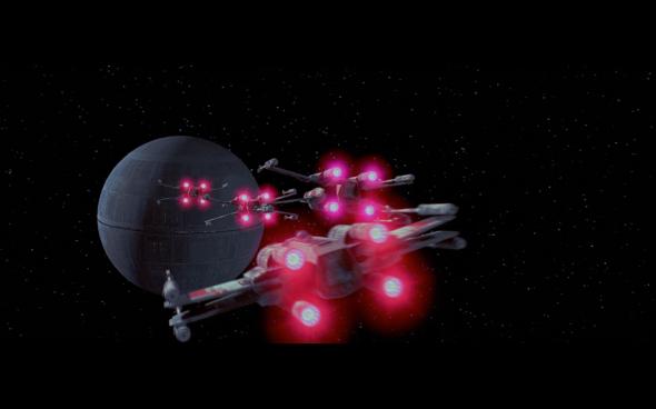 Star Wars - 1145