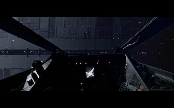 Star Wars - 1148