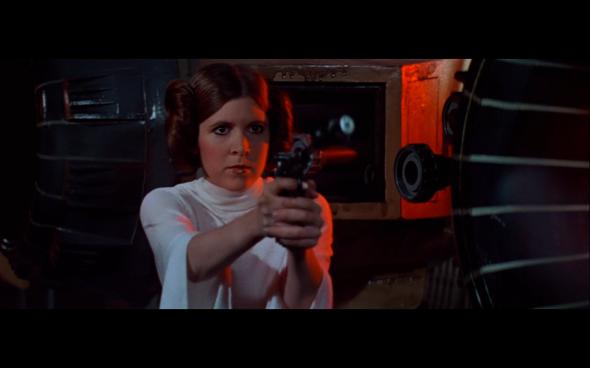 Star Wars - 115