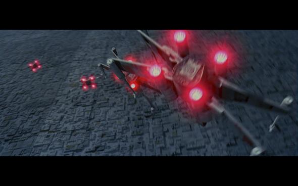 Star Wars - 1150