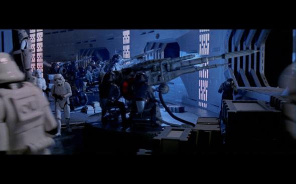 Star Wars - 1151