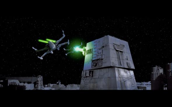 Star Wars - 1152