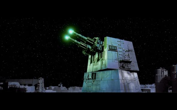 Star Wars - 1153