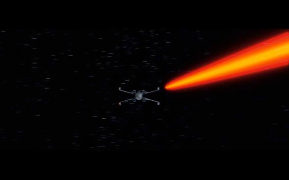 Star Wars - 1156