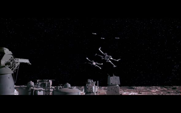 Star Wars - 1158