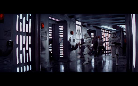 Star Wars - 1159