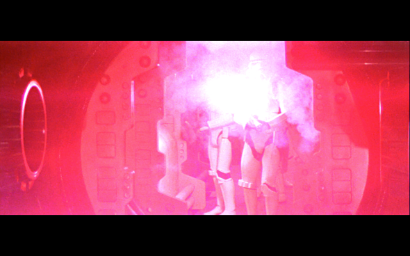 Star Wars - 116