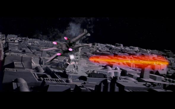 Star Wars - 1160