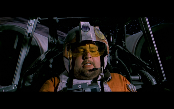 Star Wars - 1161