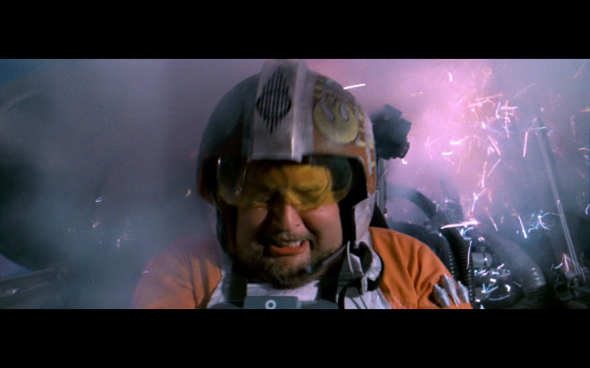 Star Wars - 1162