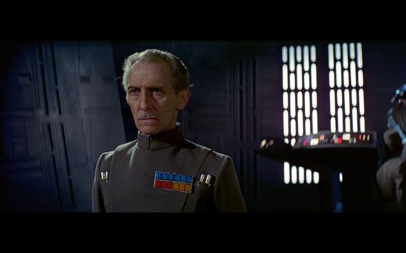 Star Wars - 1165