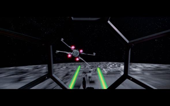 Star Wars - 1168