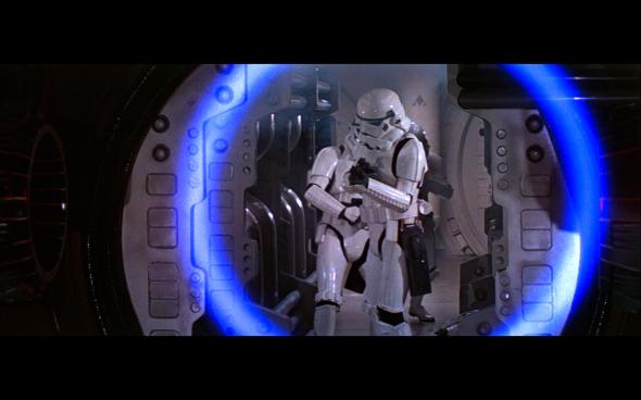 Star Wars - 117