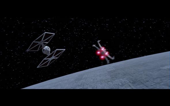 Star Wars - 1170