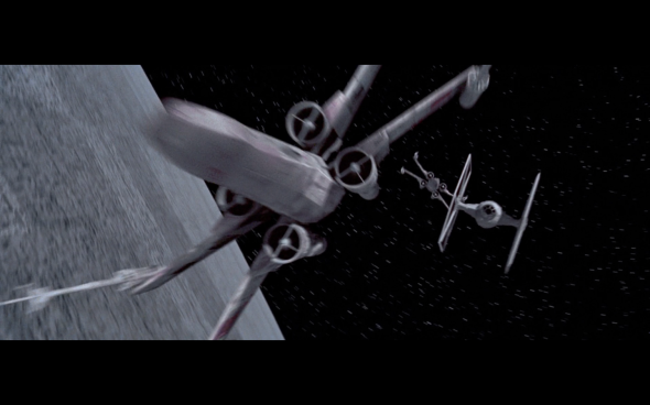 Star Wars - 1171