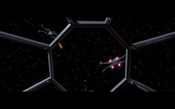 Star Wars - 1176