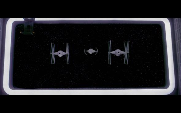 Star Wars - 1178