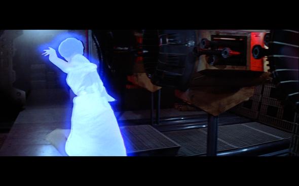 Star Wars - 118