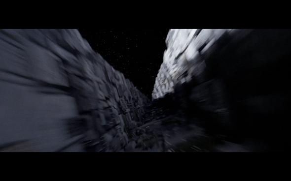Star Wars - 1183