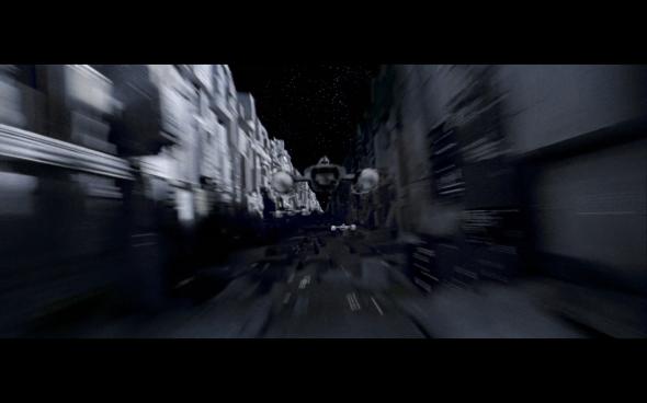 Star Wars - 1184