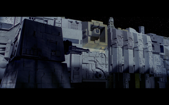 Star Wars - 1185