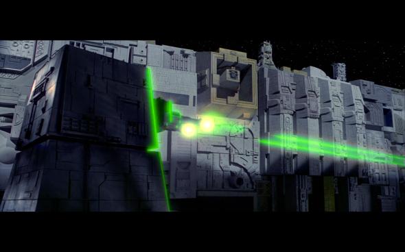 Star Wars - 1186