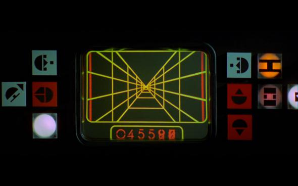 Star Wars - 1188