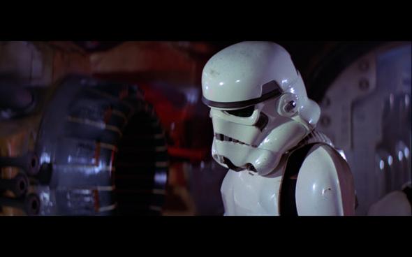 Star Wars - 119
