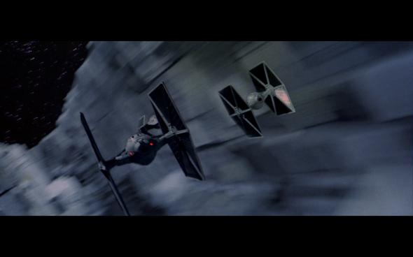 Star Wars - 1191
