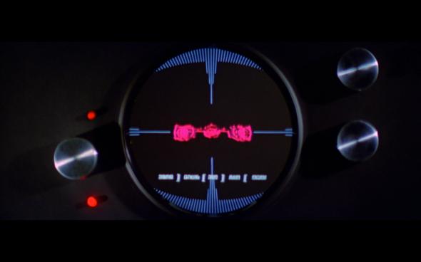 Star Wars - 1192