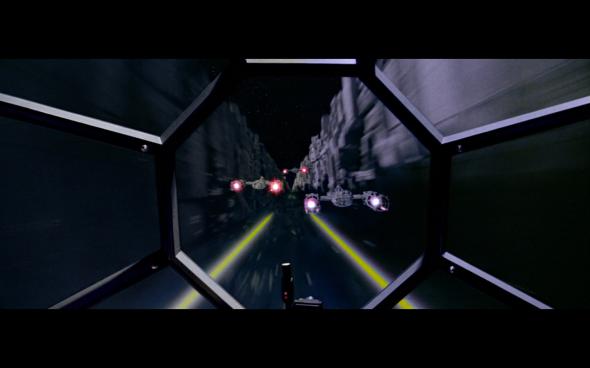 Star Wars - 1193