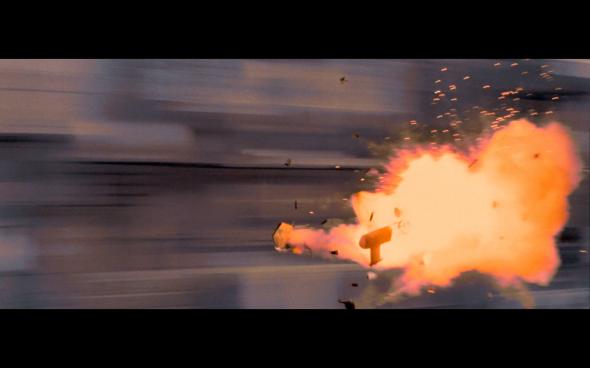Star Wars - 1194