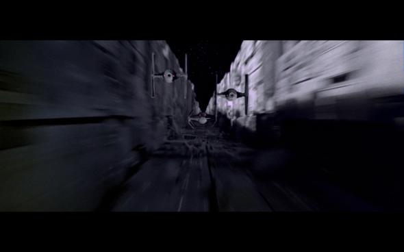 Star Wars - 1195