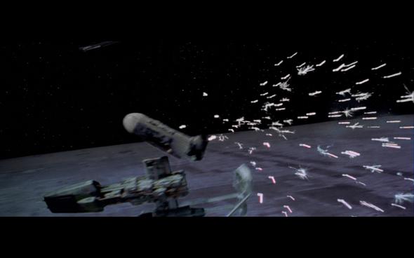 Star Wars - 1197