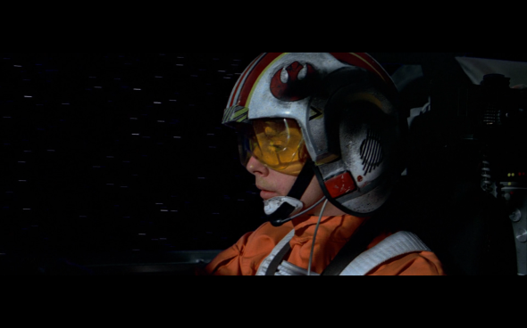 Star Wars - 1198