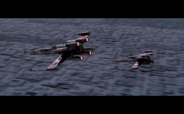 Star Wars - 1199