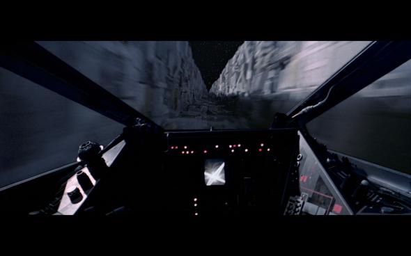 Star Wars - 1202