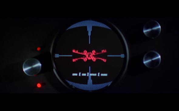 Star Wars - 1204