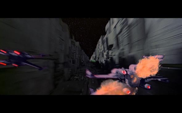 Star Wars - 1205