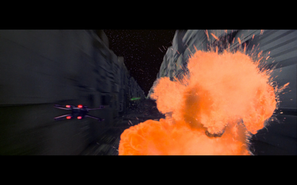 Star Wars - 1206