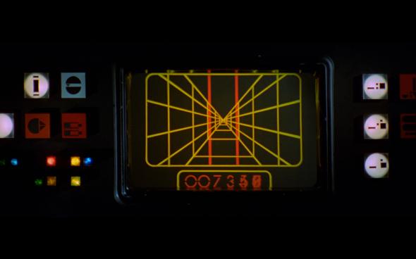 Star Wars - 1207