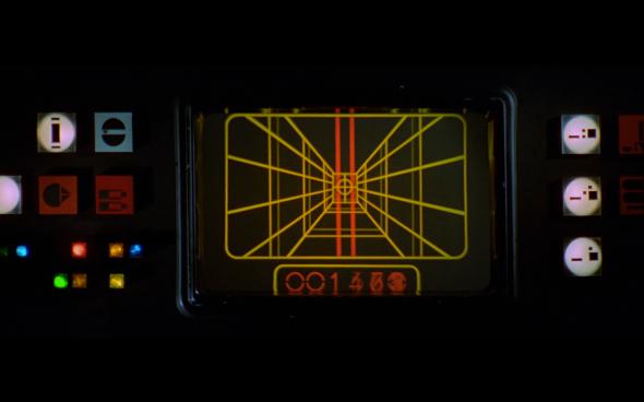 Star Wars - 1208